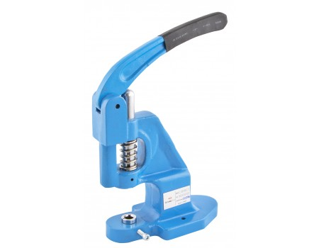GF-101 Small Grommet Hand Press (3 Year Warranty)