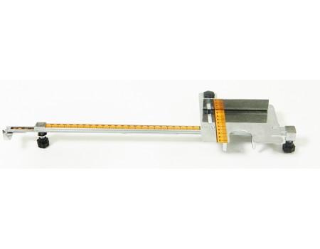 New GF-104 Grommet  Aligment Tool