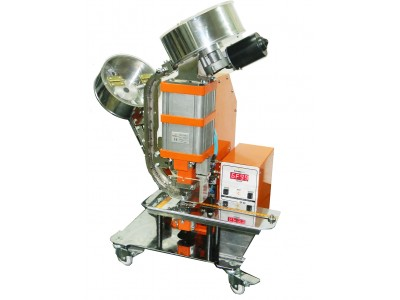GF-99 Full Automatic Grommet Machine (3 Year Warranty)