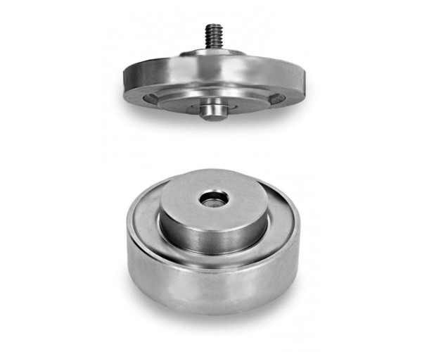 Curtain Grommet Attacher Dies Made of High Quality Stainless Steel A4020