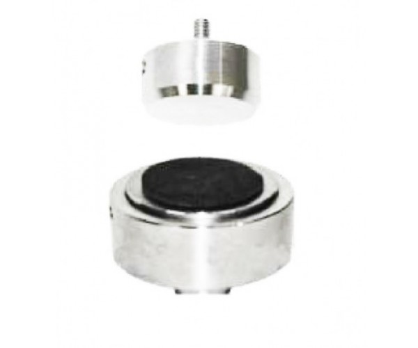 Curtain Grommet Piercer  Dies Made of High Quality Stainless Steel A4020